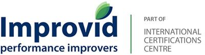 Improvid Logo